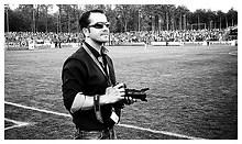 Fotograf Alexander Winkler Fürstenwalde