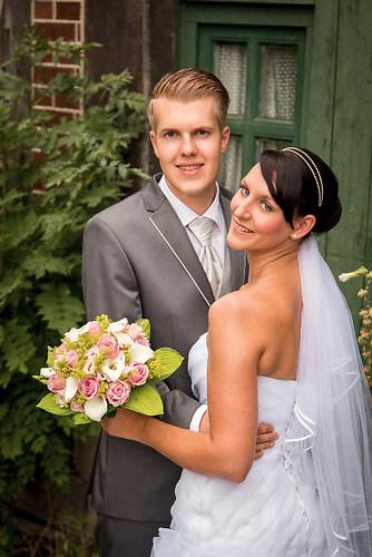 Hochzeit Cohrs--137