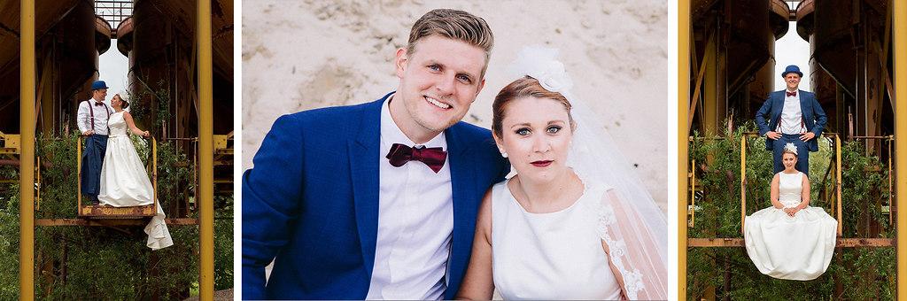 Hochzeitsfotografie geblitztdings 1