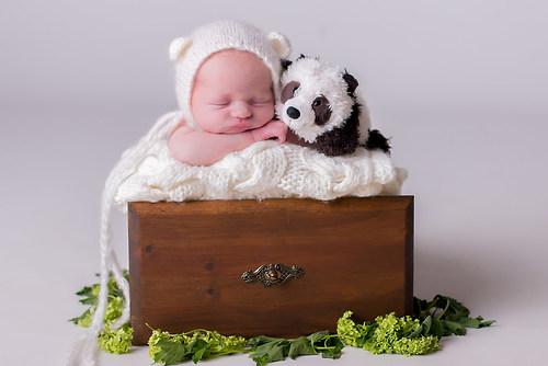 geblitztdings.de_newborn36-