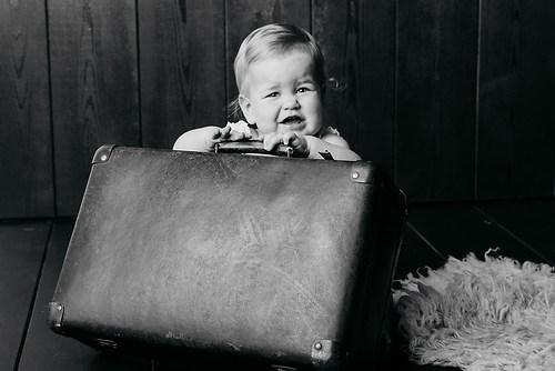 geblitztdings.de_Babyfotografie-8742