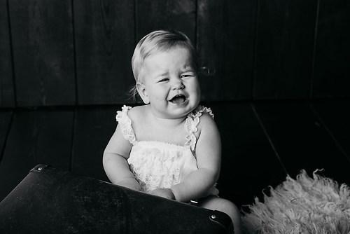 geblitztdings.de_Babyfotografie-8744