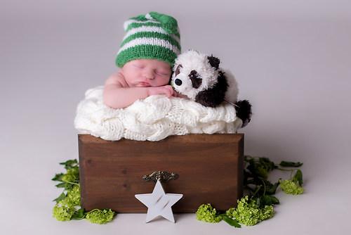 geblitztdings.de_newbornfotografie_52--3