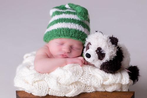 geblitztdings.de_newbornfotografie_52--4