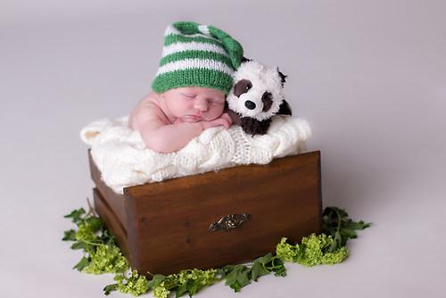 geblitztdings.de_newbornfotografie_52--5