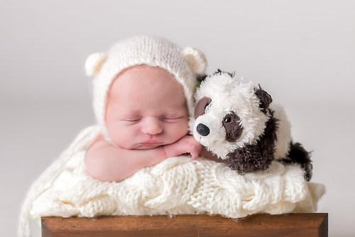geblitztdings.de_newbornfotografie_52--7