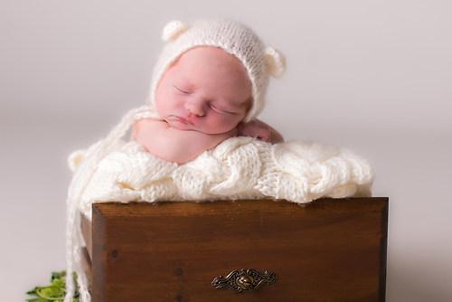 geblitztdings.de_newbornfotografie_52--8