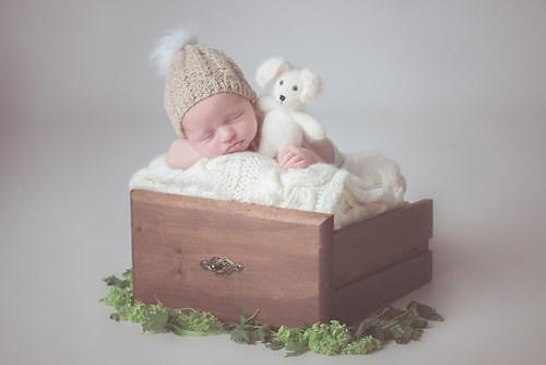 geblitztdings.de_newbornfotografie_52--9
