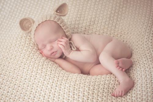 geblitztdings.de_newbornfotografie_52--19
