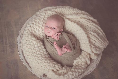 geblitztdings.de_newbornfotografie_52-5134