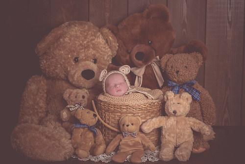 geblitztdings.de_newbornfotografie_52-5179