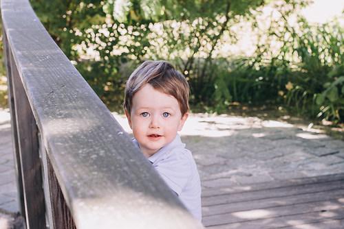 geblitztdings.de_kinderfotografie-3020