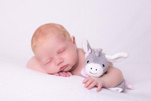 geblitztdings.de_newbornfotografie_56--2