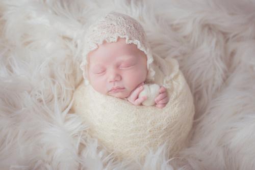 geblitztdings.de_newbornfotografie_56--4