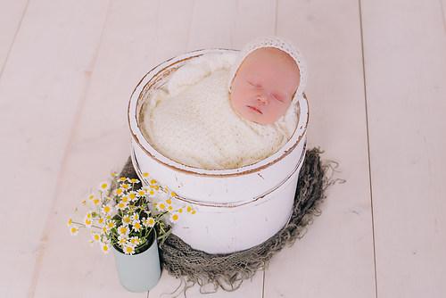 geblitztdings.de_newbornfotografie_565-