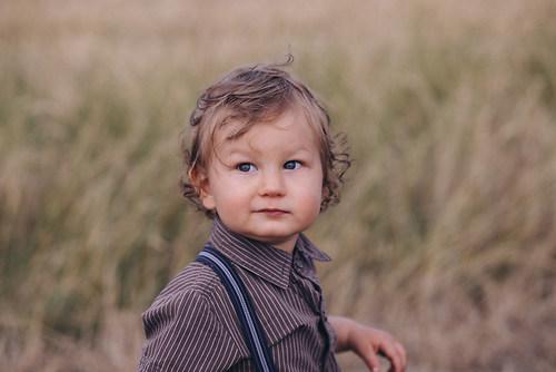 geblitztdings.de_Kinderfotografie111--2