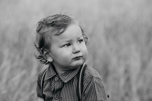geblitztdings.de_Kinderfotografie111-6482