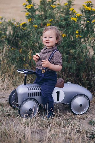 geblitztdings.de_Kinderfotografie111-6509