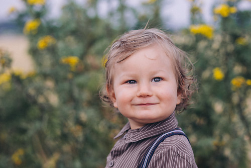 geblitztdings.de_Kinderfotografie111-6512