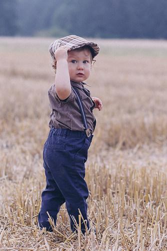 geblitztdings.de_Kinderfotografie111-6610