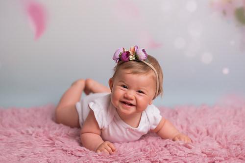 geblitztdings.de_babyfotografie-7104