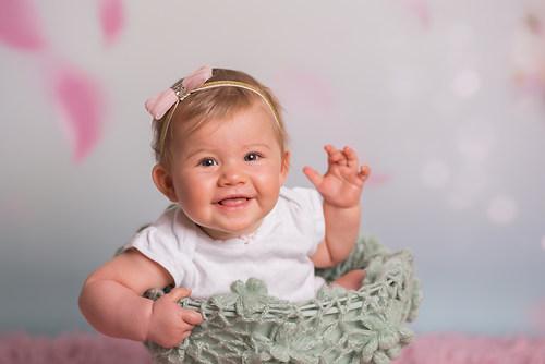 geblitztdings.de_babyfotografie-7138