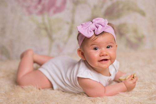 geblitztdings.de_babyfotografie-7207