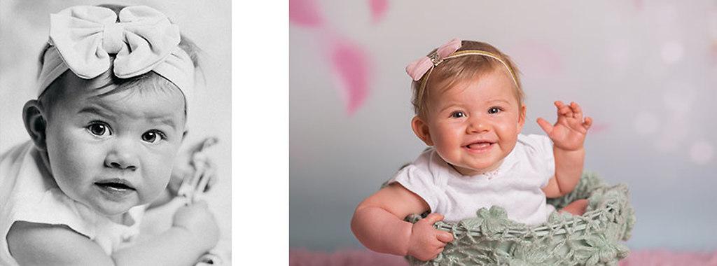 babyfotografie-7