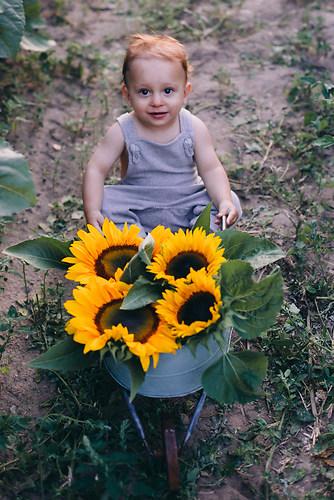 geblitztdings.de_babyfotografie-2709