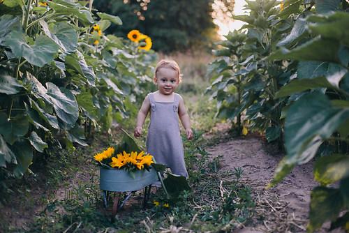 geblitztdings.de_babyfotografie-2722