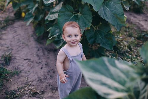 geblitztdings.de_babyfotografie-2734
