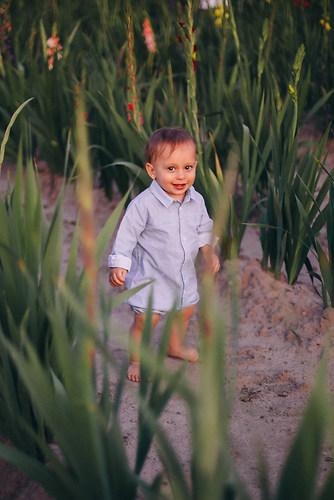 geblitztdings.de_babyfotografie-2942