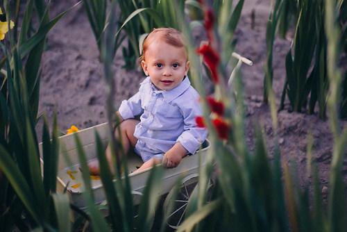 geblitztdings.de_babyfotografie-2966