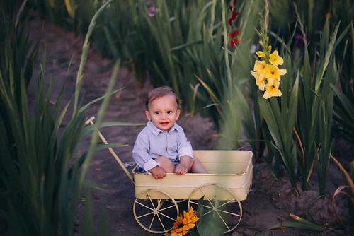 geblitztdings.de_babyfotografie-2978