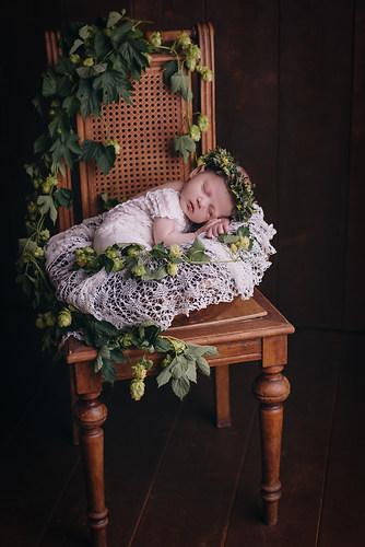 geblitztdings.de_Newbornfotografie_587-