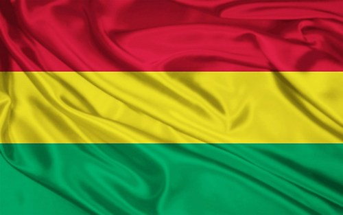 bolivien-flagge-wallpapers_32930_1920x1200