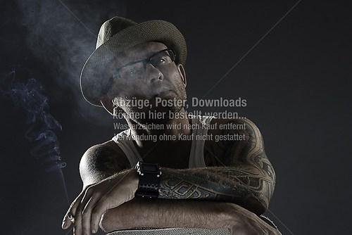 _K0D6280-2