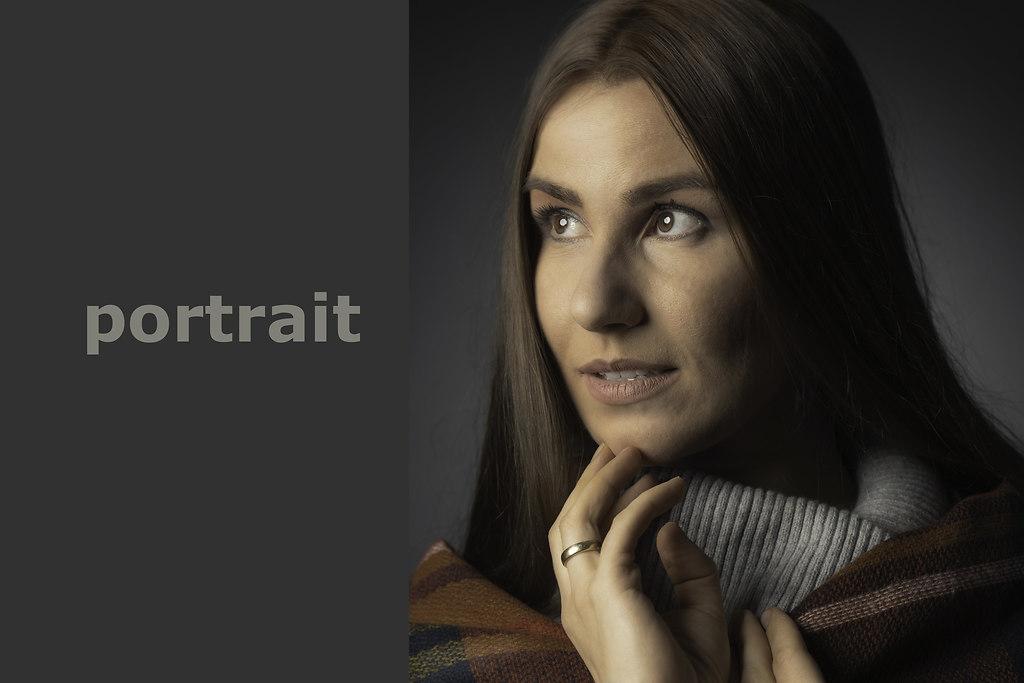 | Beeindruckende und kreative Portraitshootings von bleibendem Wert! | Portrait, Portraits, Mann, Männer, Frau, Frauen, kreativ, wertvoll, schwarz-weiß, farbig, modern, cool, beeindruckend, ausdrucksstark