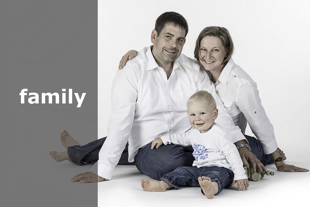 | Familienfotos und Paarshootings - witzig, kreativ und ausdrucksstark! | Familie, family, Eltern, Kind, Kinder, kreativ, lustig, ausdrucksstark, Erinnerung, wertvoll, lachen, Spaß