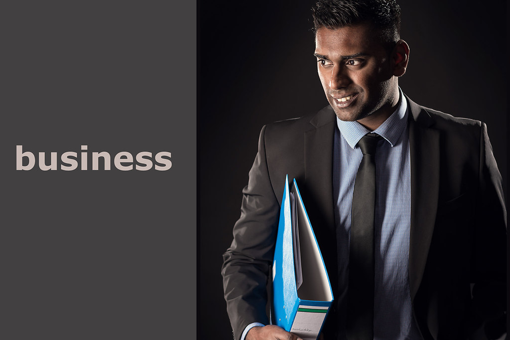 | Businessportraits für Ihren professionellen Auftritt - modern, kreativ und hochwertig! | Business, Karriere, Anzug, Suit, Kostüm, Beruf, Professional, professionell, kreativ, seriös