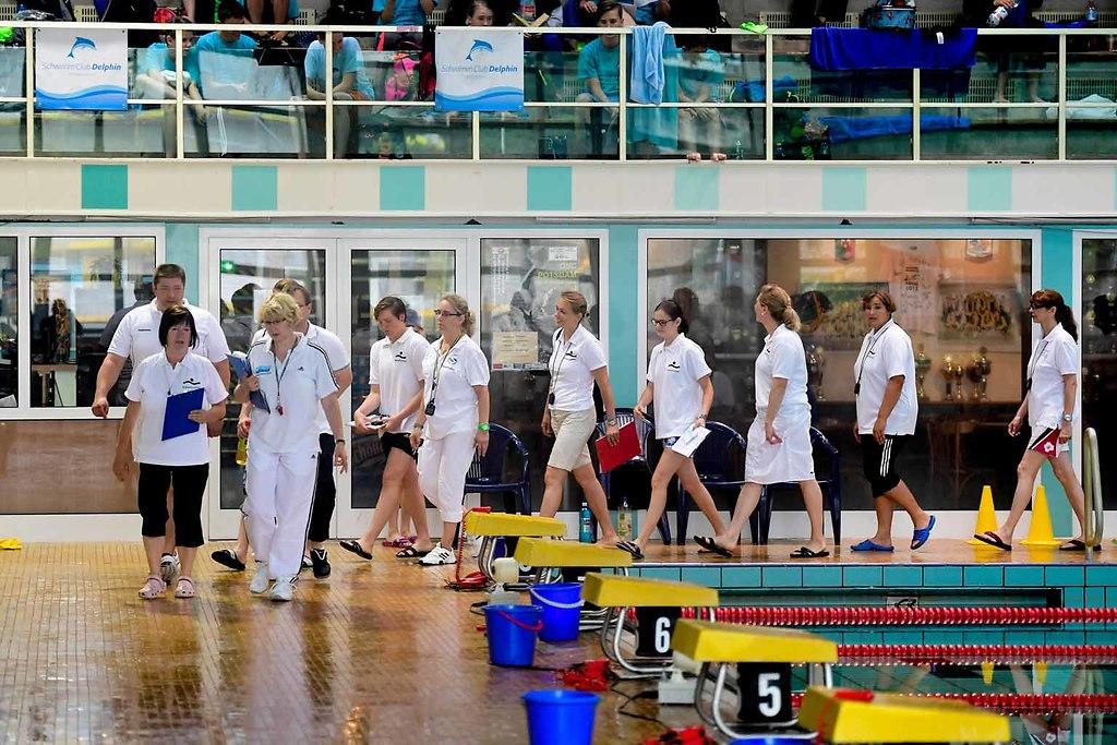 19. offene LMS BRB 2016 011 | 19. offene Landesmeisterschaft Schwimmen BRB