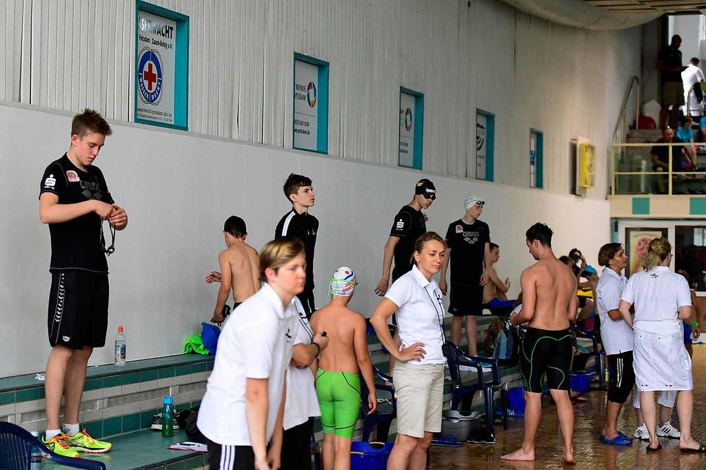 19. offene LMS BRB 2016 012   19. offene Landesmeisterschaft Schwimmen BRB