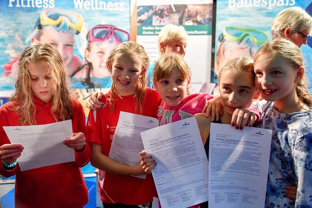 Offene Kurzbahnmeisterschaften in Schwedt 07 (2) | Offene Kurzbahnmeisterschaften 2016 in Schwedt