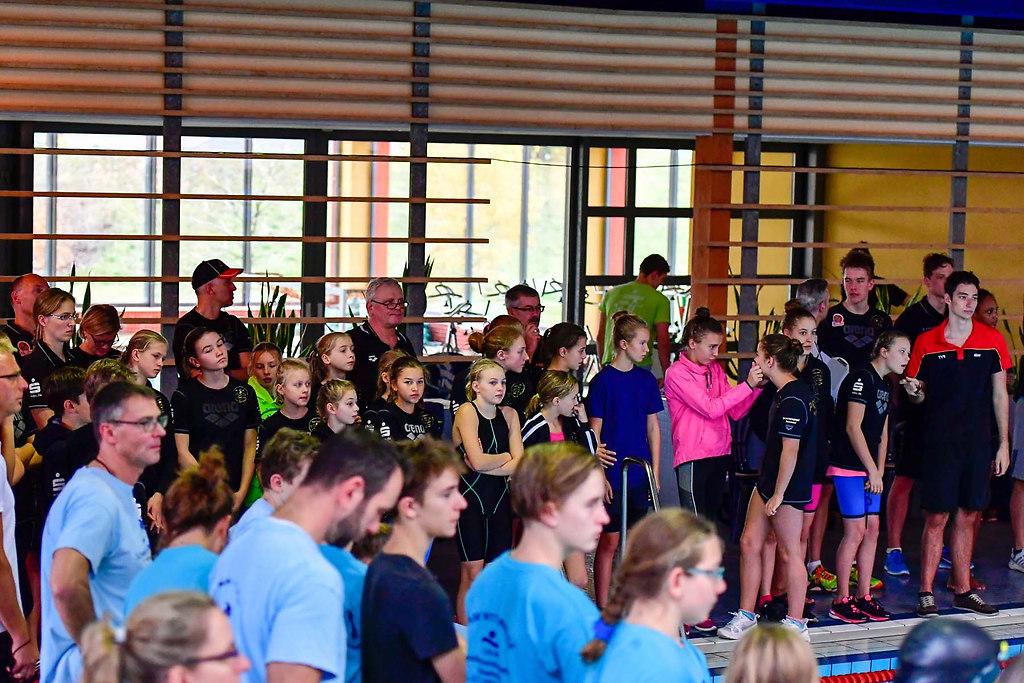 Offene Kurzbahnmeisterschaften in Schwedt 15 (2) | Offene Kurzbahnmeisterschaften 2016 in Schwedt