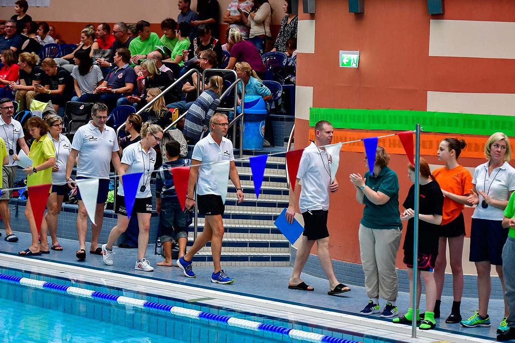 Offene Kurzbahnmeisterschaften in Schwedt 17 | Offene Kurzbahnmeisterschaften 2016 in Schwedt