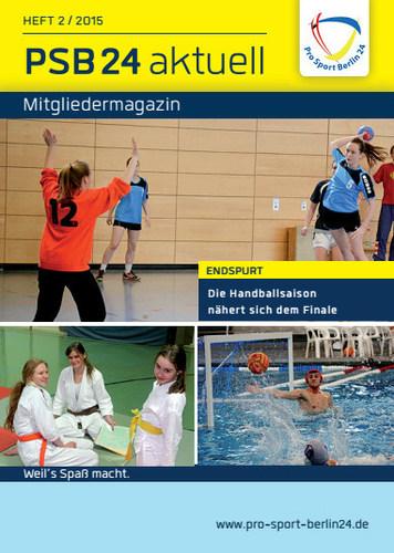 prosport24_vereinszeitung_02_2015