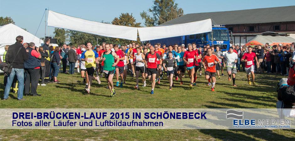STARTSEITEN FOTOS DreiBrückenLauf 28092015