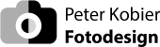 Peter Kobier Fotodesign