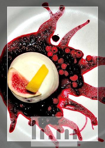 Dessert-02
