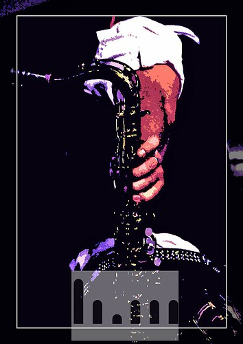 Saxplayer-02